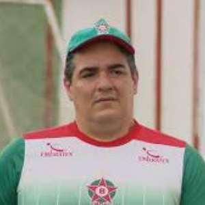 Com propostas de clubes, ex-técnico do Boa fará ...
