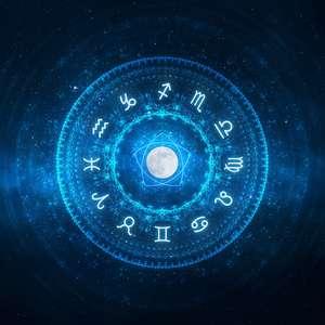 Lua Nova em Libra pode trazer tensão e mudanças