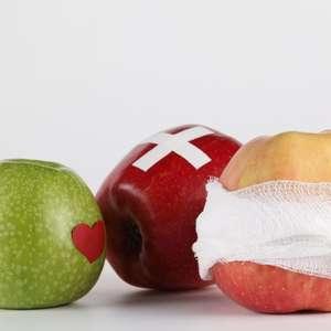Cicatrização: conheça alguns alimentos que auxiliam no ...