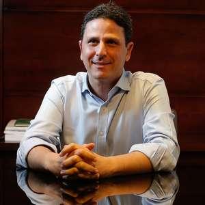 """Bruno Araújo sobre crise no PSDB: """"Já pagou em 2018"""""""