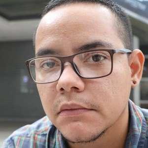 A desesperada busca de transexuais na Venezuela por ...