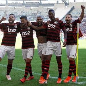 Fla é liberado para transmitir jogos do Carioca no YouTube
