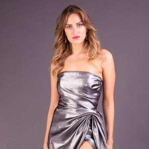 Confira 20 lojas para comprar vestidos de festa online