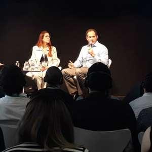 Aceleradoras apostam no socioambiental e fomentam startups