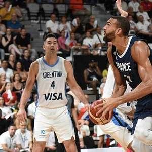 NBA suspende temporada após jogador pegar coronavírus