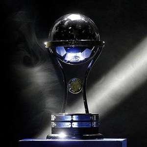 Com novo formato, Sul-Americana terá fase de grupos em 2021