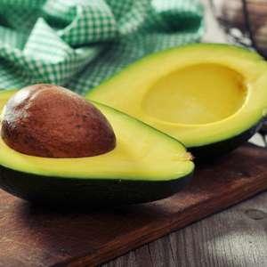 Dieta Low carb: Conheça 10 alimentos com pouco carboidrato