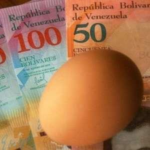 Crise na Venezuela: o que é possível comprar com o novo ...