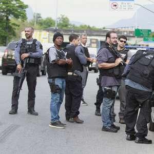 Operação prende 32 suspeitos de agressão contra mulheres ...