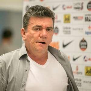 Corinthians sofre mais uma derrota e tem valor bloqueado