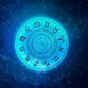 Astrologia: por que se fala tanto em Mercúrio retrógrado?
