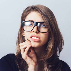 Mito ou Verdade? Dente pode causar sinusite