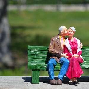 Saúde bucal na terceira idade: o guia definitivo