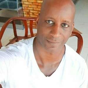 """Movimento negro é """"escória maldita"""", diz Sérgio Camargo"""