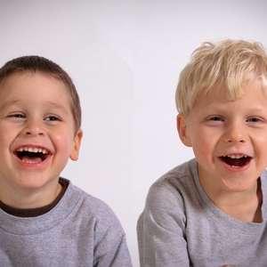Especialista comenta como tratar afta em crianças