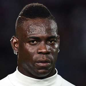Balotelli está próximo de assinar com Vasco, diz site