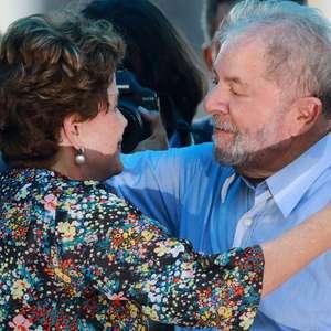 Dados vazados da Saúde tinham ofensas a Lula, Dilma e outros