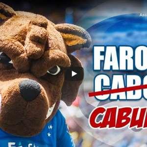 Paródia de 'Faroeste Caboclo' tira sarro do rebaixamento ...