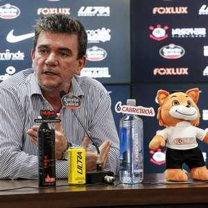 Acordos darão ao Corinthians até 75% da receita da Arena