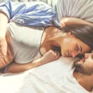 Sexo na gravidez: veja as 9 melhores posições para gestantes