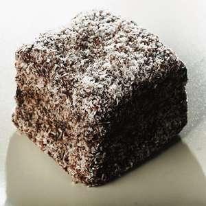 Mulher morre em competição de comer bolos na Austrália