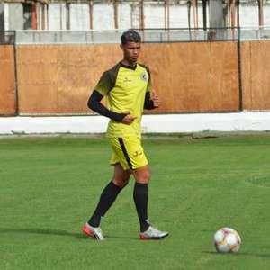 Luiz Fernando elogia o novo técnico do ASA: 'Vem nos ...