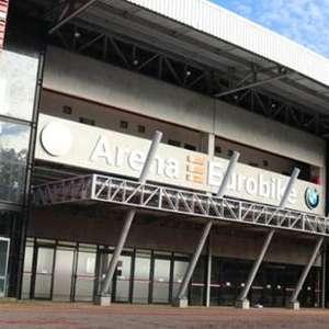 Botafogo-SP coloca Santa Cruz e Arena Eurobike à ...