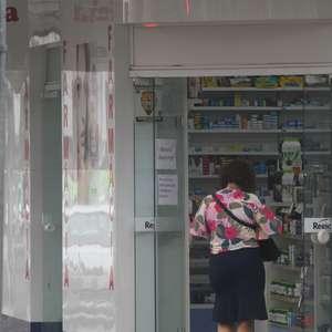 MP-SP mira fraude fiscal de R$ 10 bilhões de farmacêuticas