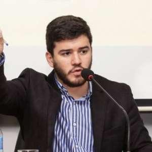 Presidente da Federação Alagoana de Futebol descarta ...