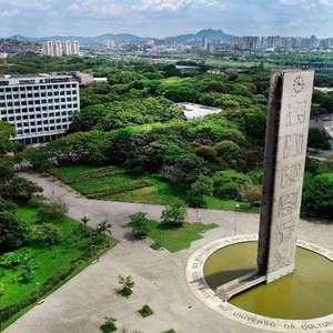 SP libera retorno do ensino superior em algumas cidades