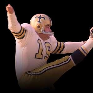 Lenda da NFL morre aos 73 anos por complicações da covid-19
