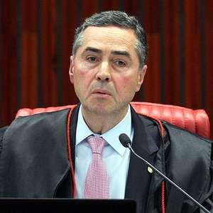 Barroso diz que desinformação pode comprometer a democracia
