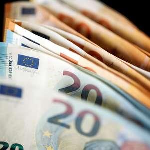 Idosa deixa herança de 30 mi de euros para beneficência
