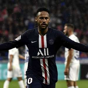 Neymar não deve sair do Paris Saint-Germain para o Barcelona