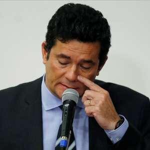 Advogados vão resistir a registro de Moro na OAB