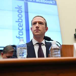 Facebook remove 22,5 milhões de posts com discurso de ódio