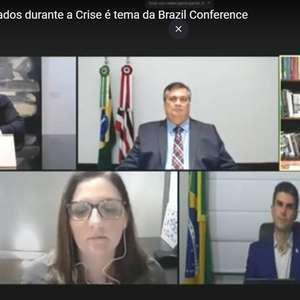Bolsonaro abre crédito de R$ 60 bilhões para Estados