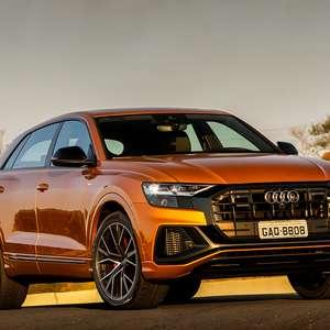 Audi tem plano de carro por assinatura a partir de R$ 9.590