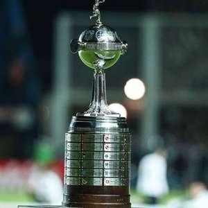 Conmebol vai pagar voos para Libertadores e Sul-Americana