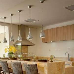 Churrasqueira: +95 Modelos para Cozinha, Varanda e Área Gourmet