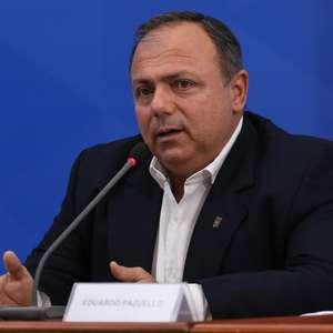 MPF investiga baixo investimento do governo contra covid-19