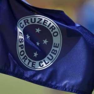 Cruzeiro quita débito na Fifa e se livra de outra punição