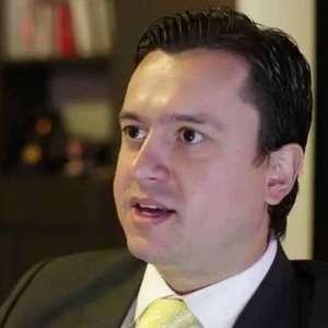 Vamos pegar centavo por centavo, diz presidente do Cruzeiro