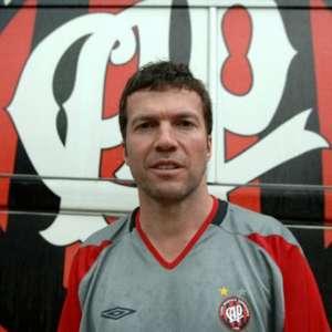 Lothar Matthäus pede desculpas ao Athletico por passagem frustrante como técnico