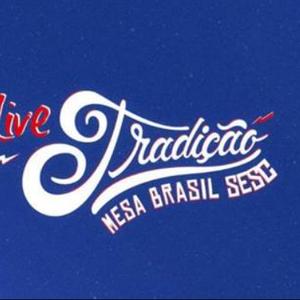 Fortaleza faz live para apresentar nova camisa e relembrar título da Copa do Nordeste