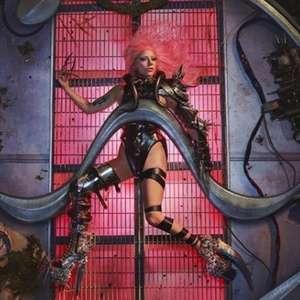 Lady Gaga lança novo álbum 'Chromatica' com referências ao passado