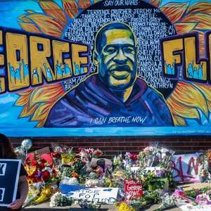 George Floyd: o que aconteceu antes da prisão e como foram seus últimos 30 minutos de vida