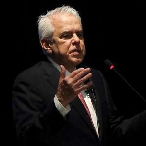 Mercado fez com gasolina o que setor de etanol queria, diz CEO da Petrobras