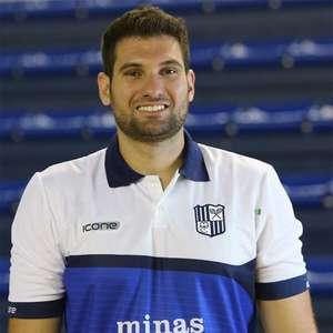 Vedacit Vôlei Guarulhos tem novo técnico para estreia na Superliga