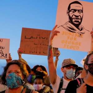 Morte de George Floyd: 4 fatores que explicam por que o caso gerou uma onda tão grande de protestos nos EUA